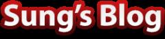 cropped-sungsblog-logo.png